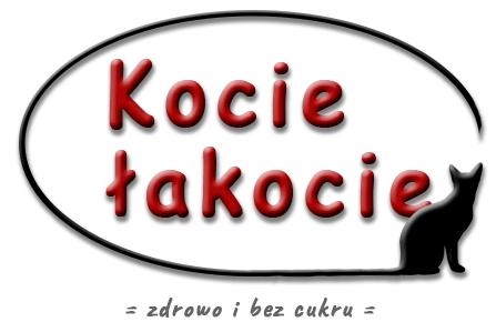 Kocie Łakocie