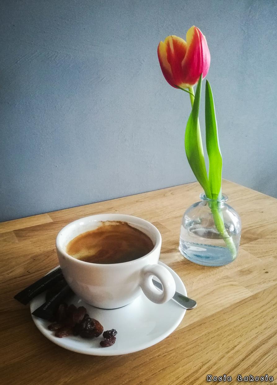 Kawiarnia Kolory
